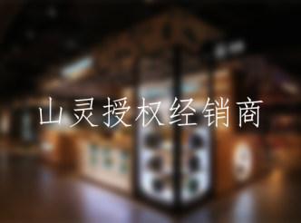 武汉市酷音伟业科技有限公司